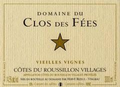 Magnum 1,5 L Vieilles Vignes 2016
