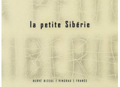 La Petite Sibérie 2001