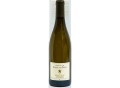 Vieilles Vignes 2015 Blanc