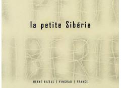 La Petite Sibérie 2012